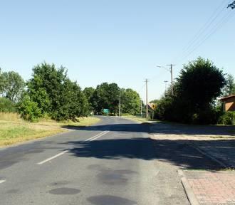 Wyremontowana będzie droga przez Starą Dąbrowę. Koszt: ponad 4 mln zł