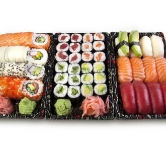 Sushi Opole. Najlepsze restauracje sushi, które smakoszom poleca TripAdvisor