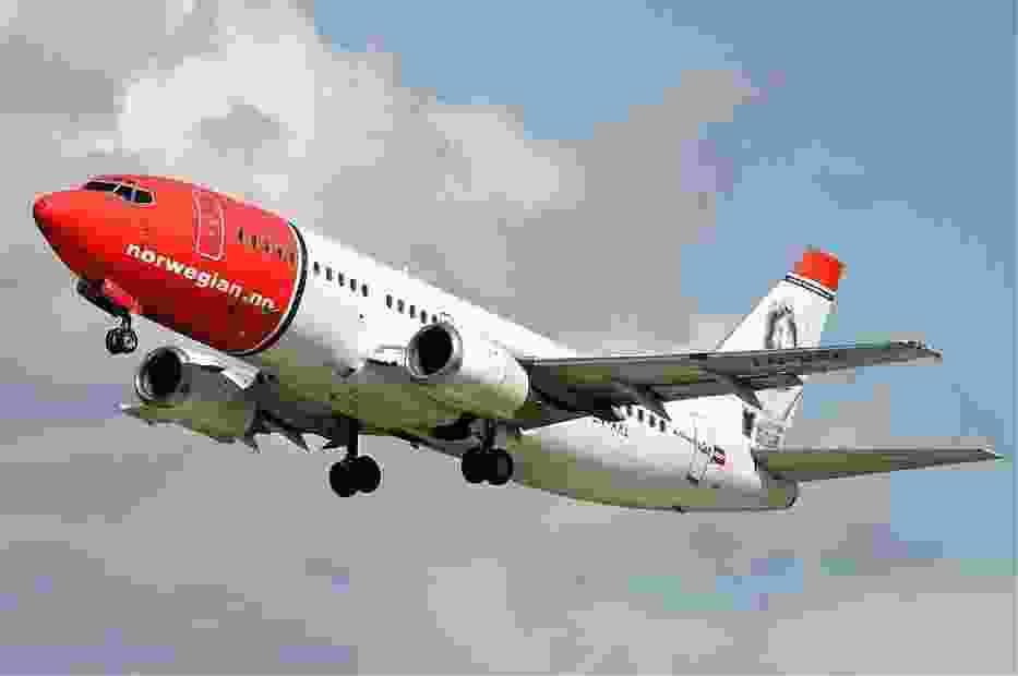 Tani przewoźnicy tacy jak Norwegian, Ryanair czy EasyJet ograniczyły loty z Polski