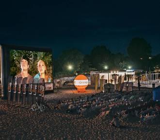 Darmowe pokazy filmów podczas Filmowego Lata w zasięgu Orange w Złotowie. Multikino zaprasza