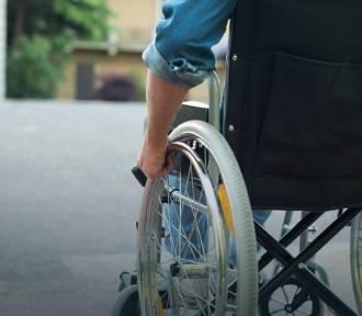 Niepełnosprawni też mogą znaleźć pracę. Giełda w Sopocie 20 września