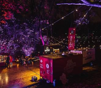 Narracje 2019 na Siedlcach. Pierwszy dzień festiwalu