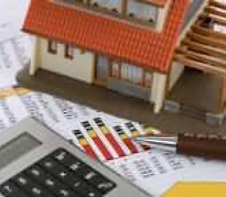 Co nas czeka w tym  roku na rynku nieruchomości?