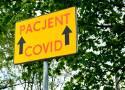 Dużo nowych przypadków zachorowań na koronawirusa w Polsce. Śląsk nadal na pierwszym miejscu