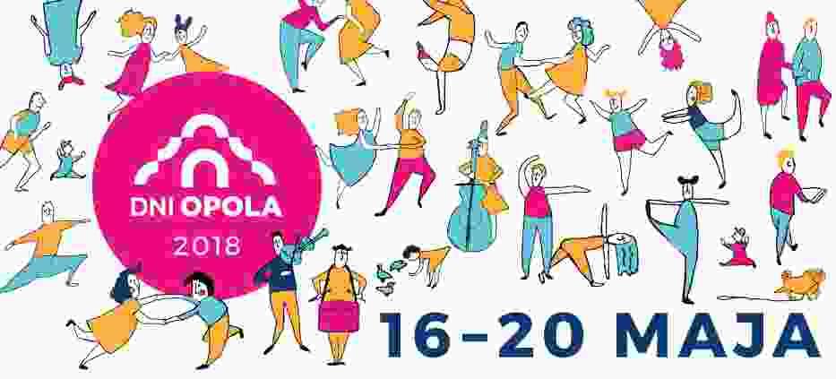 Dni Opola 2018