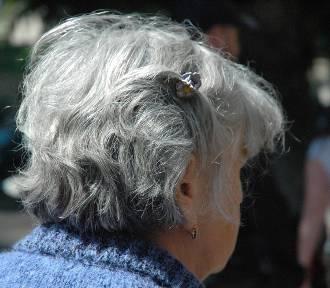 Zobacz, jakie emerytury dostają Polacy! Nie wszyscy są tacy biedni, jak myślisz