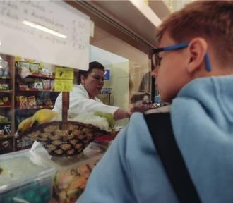 Do sklepików szkolnych wrócą drożdżówki