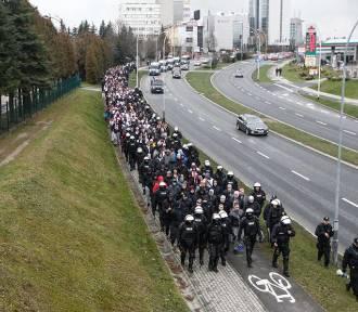 Dziś derby Rzeszowa Stal-Resovia. Uwaga na utrudnienia