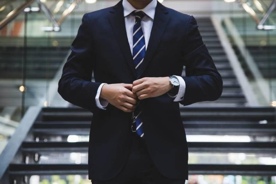 Dlaczego chce Pan/Pani zmienić pracę?