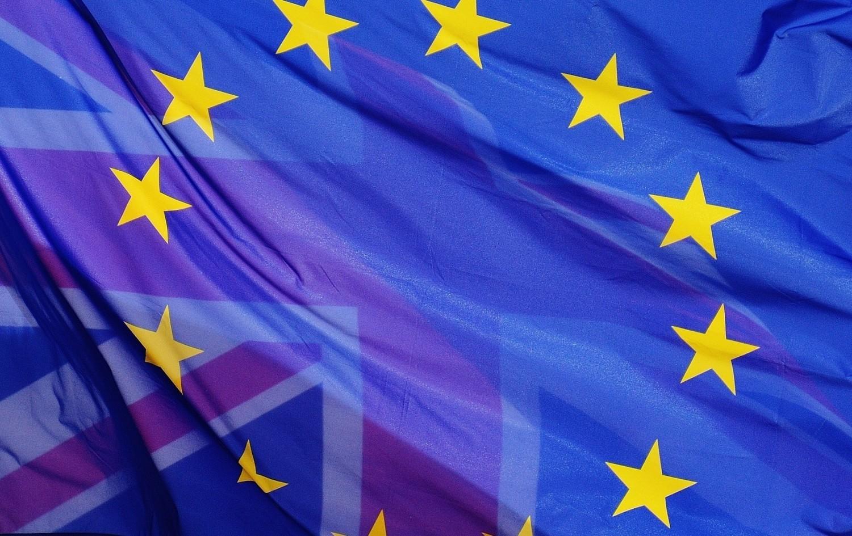Brexit a data wejścia w życie nowych przepisów