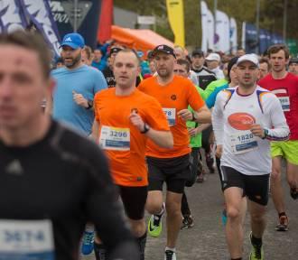 Bieg Europejski z PKO Bankiem Polskim w Gdyni 2017: Pobiegli dla Tomka! [WYNIKI, ZDJĘCIA, WIDEO]