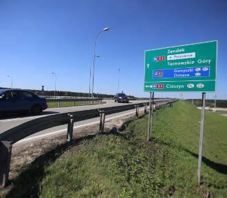 Konsorcja walczą o budowę drugiego pasa na S1 do Pyrzowic