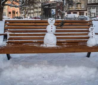 Jaka będzie zima 2017/2018? Czeka nas zima stulecia? [PROGNOZA POGODY]