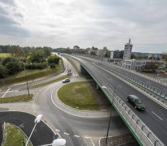 Rok 2020 na tyskich drogach: Mniejszy ruch, więcej rannych