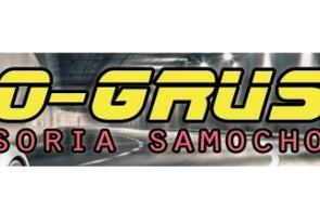 Moto-Gruszek - Dywaniki Samochodowe