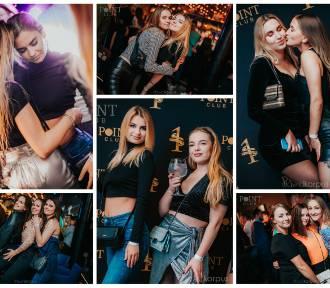 Urodziny Point Club w Bydgoszczy [zobaczcie zdjęcia]