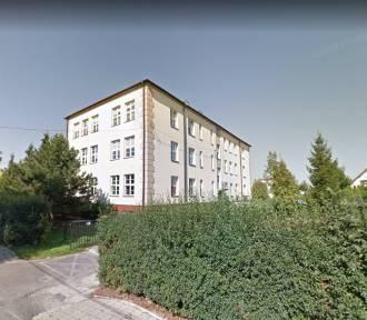 Szkoła na Staromieściu w Rzeszowie będzie rozbudowana. Powstanie hala sportowa