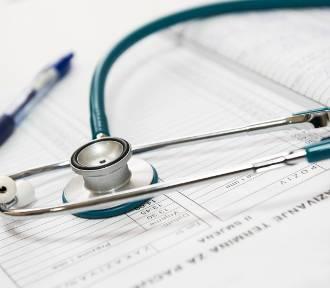 Jak wygląda wojskowa komisja lekarska? Jakie badania w 2019?
