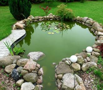 Czy program Moja Woda może utrudnić sprzedaż domu?