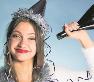 Jak uniknąć noworocznego kaca? Czytelnicy radzą!
