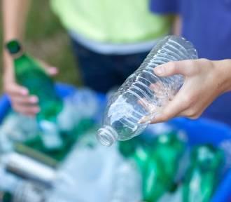 Będzie kaucja za plastikową butelkę! Oto jak ma to wyglądać!