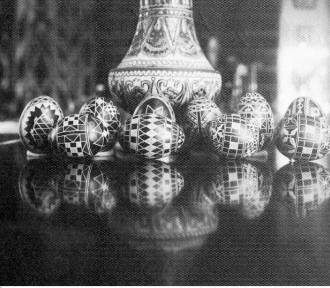 Wielkanoc w przedwojennej Polsce. Zobacz zdjęcia!