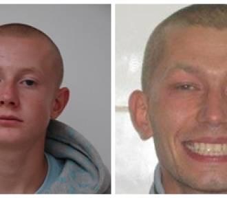 To groźni mordercy poszukiwani w całej Polsce, a wyglądają jak niewiniątka (ZDJĘCIA)