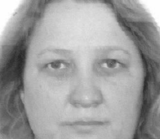 Kobiety poszukiwane przez lubelską policję. Część 3 (ZDJĘCIA)
