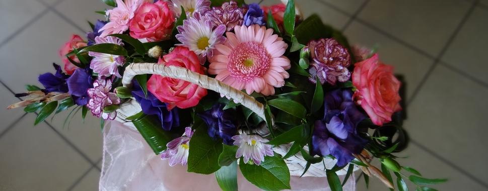 kwiaciarnia-soraja