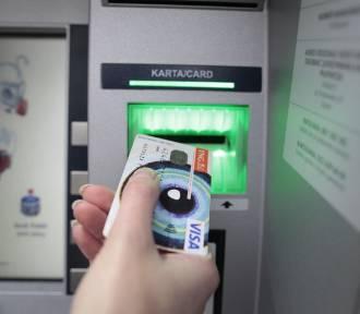 Lada moment zapłacimy więcej za wypłaty z bankomatów