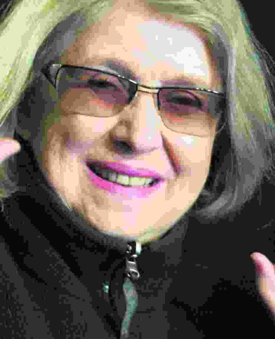 Krystyna Zachwatowicz-Wajda