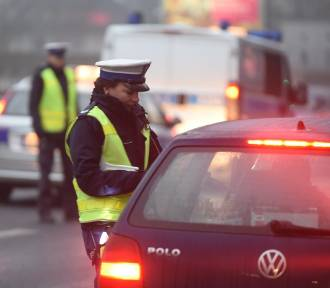 TOP 10 przepisów drogowych, które często łamiemy... bo o nich zapominamy [ZOBACZ]