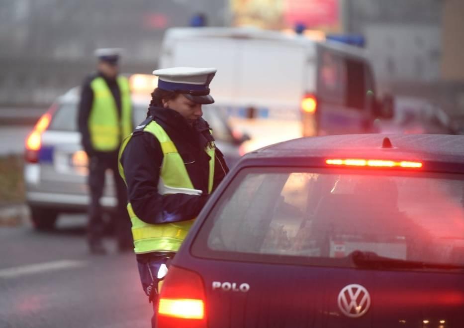 Wielu kierowców zapomina o kilku podstawowych przepisach