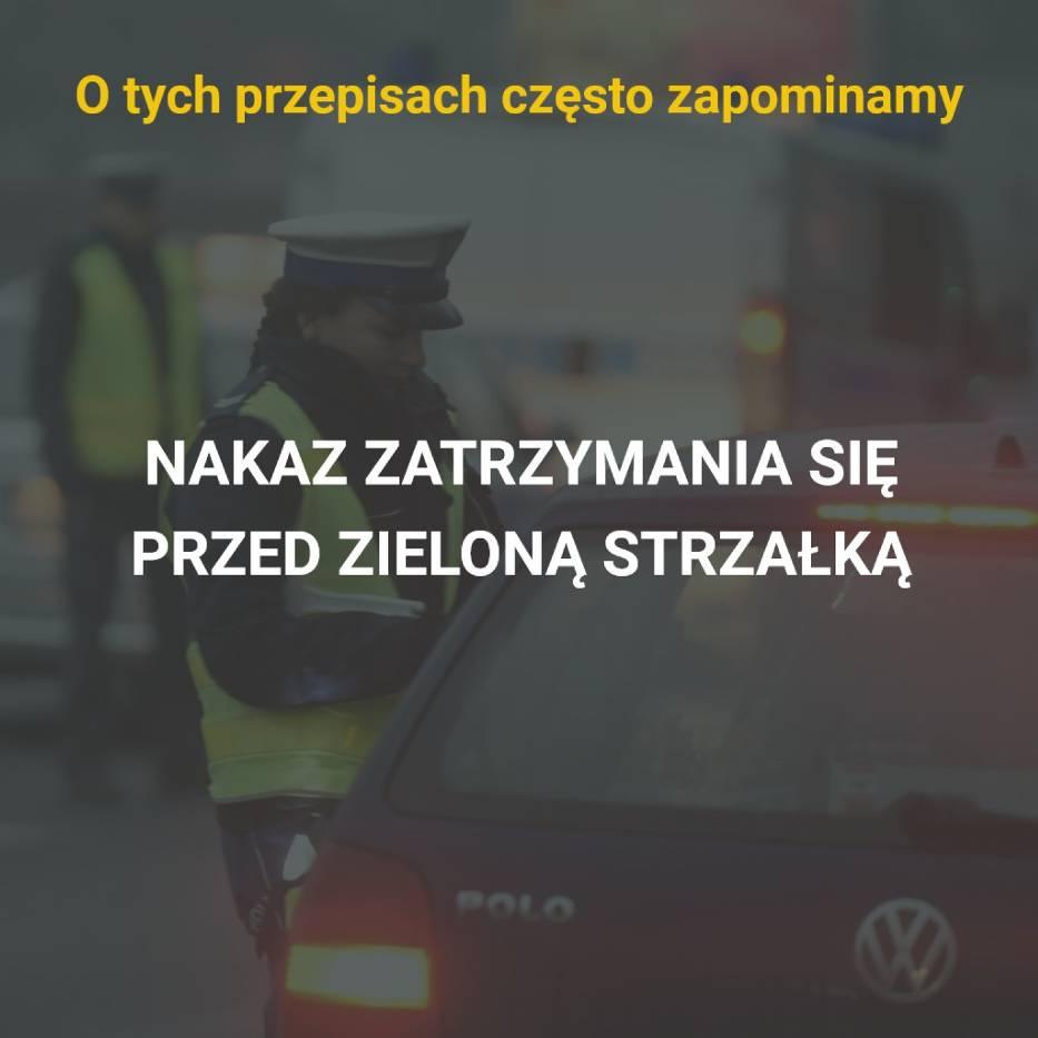 POLECAMY TEŻ:>>>Te auta giną najczęściej