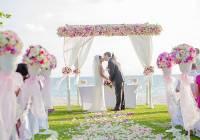 3d04032532 Ślub w plenerze w Bydgoszczy. Które miejsca są wybierane najczęściej    lista