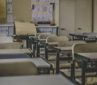 """""""Nauczycielska grypa"""" w Kwidzynie. W SP 4 ponad 20 osób poszło na L4!"""