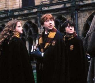Harry Potter i Komnata Tajemnic in Concert. Sprawdź ceny biletów [KONCERT, KONKURS]
