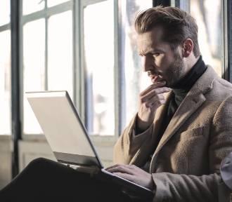 8 rzeczy, które wzbudzą podejrzenia w twoim CV