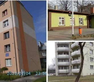 PKP sprzedaje mieszkania i działki w Katowicach. Zobacz te oferty