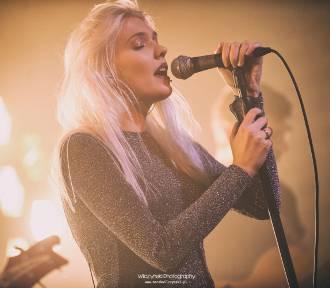 Daria Zawiałow wystąpiła w Starym Klasztorze. Zobacz zdjęcia z koncertu
