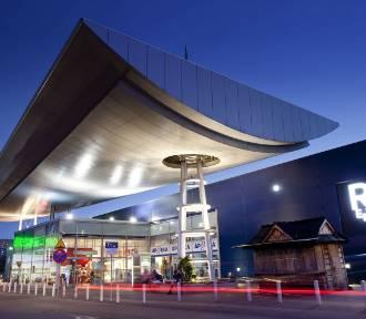 Nowy sklep w Parku Handlowym Arena. To drogeria znanej sieci. Promocje na otwarcie
