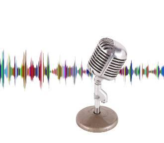 Lista podcastów, które mogą Was zainspirować do zmian w życiu. Znacie je?
