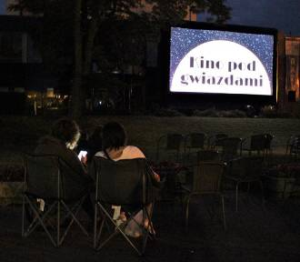 Weekend 14-16 sierpnia, zapowiada się w Koninie niezwykle!
