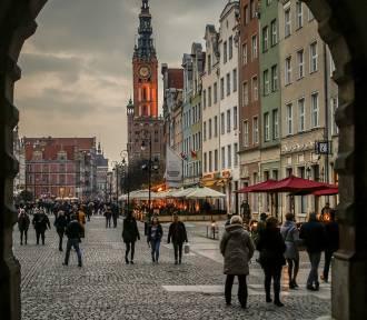 2,5 miliona na kulturę dla Gdańska! Które projekty otrzymają wsparcie?