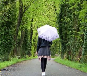Pogoda Dolny Śląsk. Cieszcie się słońcem, bo niebawem załamanie pogody, zimno i deszcz