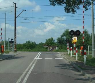 W Przemyślu zmodernizowano dwa przejazdy kolejowo-drogowe [ZDJĘCIA]