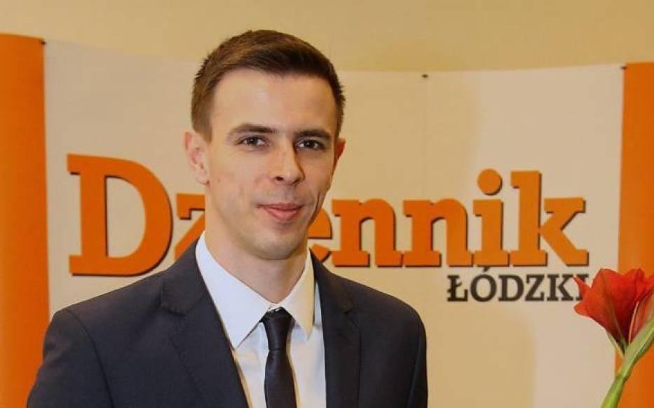 Mariusz Wlazły wielokrotnie zwyciężał w naszym plebiscycie Sportowiec Roku