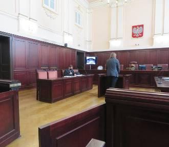 Gwieździe MMA grozi 5 lat więzienia! Mariusz P. nie stanął przed sądem, jest na L4