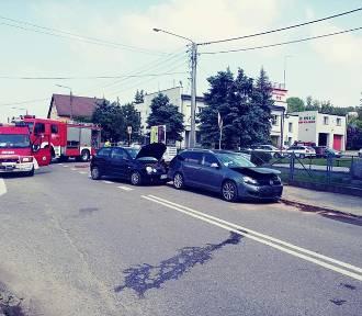 Podsumowano długi weekend – doszło do 5 kolizji na drogach