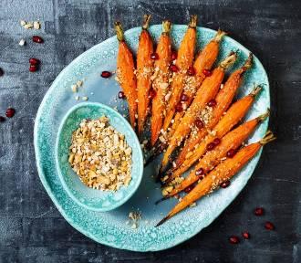 Jak jeść więcej warzyw? Poznaj sposoby na zdrowszą dietę!